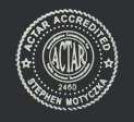 accident reconstruction expert NY