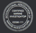 accident investigation NJ